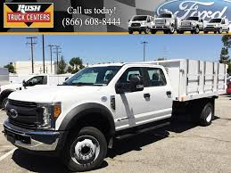 2017 Ford F550, Whittier CA - 122362617 - CommercialTruckTrader.com New Braunfels Rush Enterprises Meets Wall Street Timates San 2018 Ford F550 Dallas Tx 5001619420 Cmialucktradercom Truck Center Vehicles For Sale In 75247 2019 Isuzu Npr Xd Whittier Ca 53852006 East Texas Dealership Mobile Service Best Image Kusaboshicom 5001898669 5001619382 Holds Grand Opening New Oklahoma City Facility