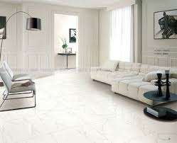 24x24 white carrara calacatta rustic porcelain tile 66ct02 matt
