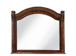 mirrors raymour and flanigan furniture mattresses