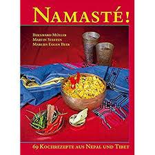 namaste 65 kochrezepte aus nepal und tibet pdf