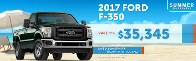New Ford Super Duty Specials | Boston Massachusetts Ford Super Duty ... Lasco Ford Vehicles For Sale In Fenton Mi 48430 Truck Deals December 2017 Best 2018 Cheap Cab Find Deals On Line At Alibacom Used Car Suv Phoenix Az Bell New F150 Tampa Fl Trucks Or Pickups Pick The You Fordcom 1948 F1 Classics Sale Autotrader Lease Truck Houston