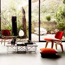sofas wonderful herman miller eames chair used herman miller