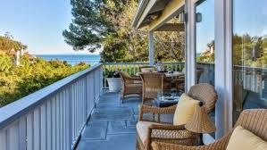 100 Dick Clark Estate Malibu Don Rickles California Beach House Hits The Market For 79 Million
