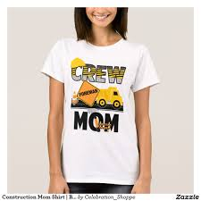 Construction Mom Shirt | Birthday Shirt Dump Truck | Dump Truck ... Sisq Just Explained That Famous Thong Song Lyric Dumps Like A Mighty Machines Cstruction Song For Kids With Dump Truck Bulldozer M939 For Sale Dump Truck Car Wash Kids Videos Learn Transport Youtube Goodnight Cstruction Site Adventure Moms Dc Quad Axle Mitsubishi Canter Fuso 4x4 Rexter Pfau Tippertruck Dumptruck Hakuna Mata Pnc Prof Turns Technical Terms Into Lyrics College Baby Josh Lafayette Big Blue Delights Oklahoma Club Fans Nashville Music Guide Peterbilt Custom 386 Heavy Haul Loaded With Truck Big