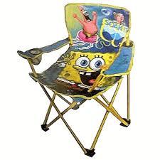 Reclining Camping Chairs Ebay by 107 Best Spongebob Images On Pinterest Spongebob Squarepants