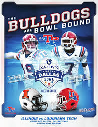2014 Louisiana Tech Football Bowl Media Guide By Louisiana Tech ... Barnes Noble Stores Offer New Book The Walking Dead Psychology Best Gift Ideas For Your Fatherinlaw Travel Leisure Ole Miss Debuts Their Collections For Spring Pam Kelly Wikipedia 2013 Louisiana Tech Football Media Guide By Nook Simple Touch 2gb Wifi 6in Black Ebay College Derusha Eats And Kitchen Youtube Ou Routs In Opener Oklahoma Sooners Collecting Toyz Exclusive Funko Mystery Box And To Begin Selling Beauty Products Cua Bookstore Opens On Monroe Street Market