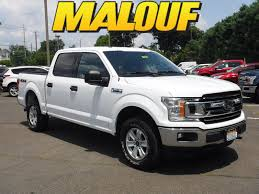 Used 2018 Ford F-150 For Sale | North Brunswick NJ Used Pickup Trucks For Sale In Nj Craigslist Elegant Fast Growing Ford F100 New Jersey For Cars On Buyllsearch Ram Small Business Work Commercial Vans Nj Snow Plow Lovely Unique Boston Lilliston Chrysler Dodge Jeep Ram Car Dealer Good Fresh Extended Cab Inspirational Crew Or The Best 2017 2500 Laramie Sold Paul Miller Rolls Royce Dover Vehicles Sale In Rockaway 07866 Positive Gmc