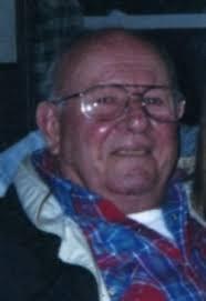 In Memory of Gene E Strohmier Phillips & Meyers Funeral Home