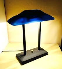 Tensor Desk Lamp Led by Traditional Desk Lamps Green Desk Green Table Lamp Shades Antique