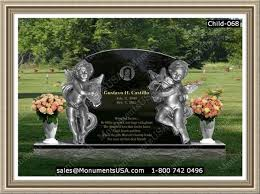 Funny Halloween Tombstones Epitaphs by Headstones Gravestones Monuments White House Tennessee Usa