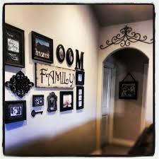 Family Scenes Decor Modern Era Needs Reflection Everywhere This Hobby Lobby Wall