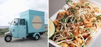 5 Food Trucks Guaranteed To Satisfy Your Cravings | STATUS Magazine Mings Asian Street Food Providence Trucks Roaming Hunger The Hottest New Around The Dmv Eater Dc 4 Tasty Reasons To Eat At A Truck Chloes Eatery Burlington Gallery Cravings Keep It Casian Order Online 155 Photos 91 Reviews When Craving Turned An Market Trip From Ph Usa Toronto Is Getting Roti Taco Truck Thai 90 101 3477 Wweli Rd Home Yum Dum On Twitter Our Kimcheesey Rice Balls But Blog Meals Worth Braving Cold For Boston
