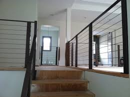 Customer Review: Cable Railing Stainless Steel Cable Railing Systems Types Stairs And Decks With Wire Cable Railings Railing Is A Deco Steel Guardrail Deck Settings And Stalling Post Fascia Mount Terminal For Balconies Decorations Diy Indoor In Mill Valley California Keuka Stair Ideas Best 25 Ideas On Pinterest Stair Alinum Direct Square Stainless Posts Handrail 65 Best Stairways Images Staircase