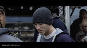 8 Mile (6/10) Movie CLIP - The Lunch Truck (2002) HD - Coub - GIFs ... Bbq Street Eats Columbus Loops Food Truck Home Ohio Menu Prices 8 Mile 610 Movie Clip The Lunch 2002 Hd Coub Gifs Lil Tic Battles Rabbit Youtube Rolando Wayne On Twitter Look Like An Extra Nigga At The Trejos Tacos Is Hitting Road With Its Very First Food Truck 25 Best Rock Movies Ever Made Flavorwire Fort Collins Trucks Start Weekly Thursday Rallies And Beer Together A Cancer Walk Philly Imdbpro Sergs Mexican Kitchen 1363 Photos 351 Reviews Tmex Boosts Sales For Texas Pizza Wings Restaurant
