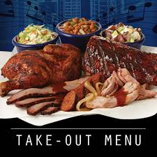 Catering Flower Mound Texas BBQ Take Out Annapolis