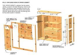 free garage storage cabinet plans nrtradiant com
