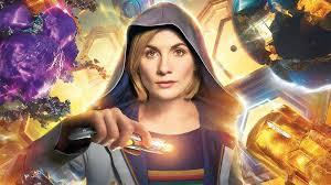 doctor who episodenguide liste der 880 folgen moviepilot