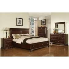 Raymour And Flanigan Bed Headboards by Freeport 4 Pc King Bedroom Set Bedroom Sets Raymour And