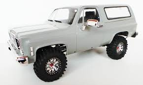 Scale Truck Kit | 2017 MEX Chevrolet Blazer K-5 KIT Street Version ... Amp Mt Buildtodrive Kit From Ecx 7 Tips For Buying Your First Rc Truck Yea Dads Home Remote Control Trade Show Model Kiwimill Blog Rc4wd Semi Truck Sound Kit Youtube 58347 Tamiya 112 Lunch Box 2wd Electric Off Road Monster Amazoncom Car Built Common Materials Make Review Proline Pro2 Short Course Big Squid Tkr5603 Mt410 110th 44 Pro Dialled Bruder Man Cversion Wembded Pc The Rcsparks Studio 56329 114 Tgx 18540 Xlx 4x2