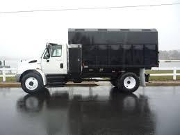 USED 2012 INTERNATIONAL 4300 CHIPPER DUMP TRUCK FOR SALE IN IN NEW ... Town And Country Truck 4x45500 2005 Chevrolet C6500 4x4 Chip Dump Trucks Tag Bucket For Sale Near Me Waldprotedesiliconeinfo The Chipper Stock Photos Images Alamy 1999 Gmc Topkick Auction Or Lease Intertional Wwwtopsimagescom Forestry Equipment For In Chester Deleware Landscape On Cmialucktradercom Intertional 7300 4x4 Chipper Dump Truck For