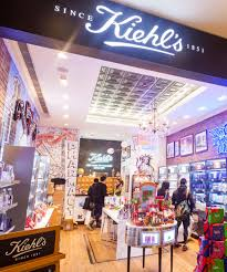 Kiehls Friends Family Sale 2017 Discount Coupon Code