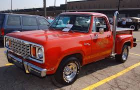 1978 Dodge Lil' Red Express | LITTLE RED EXPRESS | Pinterest ... 1979 Dodge Little Red Express For Sale Classiccarscom Cc1000111 Brilliant Truck 7th And Pattison Other Pickups Lil Used Dodge Lil Red Express 1978 With 426 Sale 1936175 Hemmings Motor News Per Maxxdo7s Request Chevy The 1947 Present Mopp1208051978dodgelilredexpresspiuptruck Hot Rod Network Cartoon Wall Art Graphic Decal Lil Gateway Classic Cars 823 Houston Pick Up Stock Photo Royalty Free 78 Pickup 72mm 2012 Wheels Newsletter