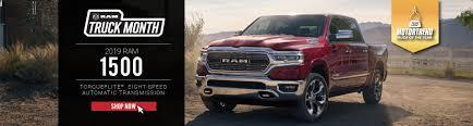100 Affordable Used Cars And Trucks Huntsville Al New Jeep RAM Dodge Chrysler And Car Dealer Serving Decatur