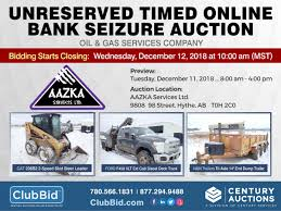Timed Online Bank Seizure Auction – AAZKA Services Ltd. – ClubBid Ford F350 1 Ton Dump Truck Online Government Auctions Of 10 Tips For Buying A Car At Auction Mobile Bank Vehicles Sacramento Ca Orlando Fl World Wta_auctions Twitter Buy Isuzu Transport Trucks And Trailers Automotive Heavy Duty Salvage Stb 2001 F650 Flatbed Auctiontimecom Lot 4238 2006 Chevrolet 2500hd Plow Koppy Motors 010 Estate Real Consignment Cnection Gardner Galleries Online Auction 1958 F100 Quads More 1971 Intertional Loadstar 1700 Bidcal Inc Live