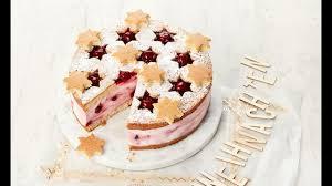 rezept sternenzauber torte dr oetker