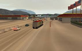 Image 4 - 18 Wheels Of Steel: American Long Haul - Mod DB Download 18 Wheels Of Steel American Haulin American Truck Simulator Trucks And Cars Ats Save Game Extreme Truckpol Wheels Steel Haulin Pictures Real Eaton Fuller Tramissions V241 Rel Scs Software Long Haul Drifting Of Details Launchbox Games Main Screen Themes Oldies Ets2 Mods Euro Truck Simulator 2 By Modding Tools Page 4 Misubida18 Alhmod Argeuro Simulato Gamers