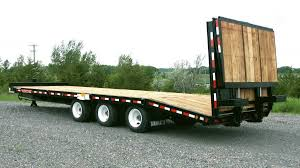 Bi-Fold Ramps – Towmaster Trailers M8440 Alinum Nonfolding Motorcycle Ramps Youtube Atv Larin Foldable Truck Ramp Set 99942 Roof Racks 71 X 48 Bifold Or Trailer Loading Link Mfg Flat Mount Inlad Van Company Single 75 Dirt Bike Allinum Folding Helpuload 8 Ft 912 In 2400 Lbs Load Princess Auto Titan Plate Fold 90 Pair Lawnmower Black Widow Extrawide Punch Trifold Amazoncom Accsories Automotive