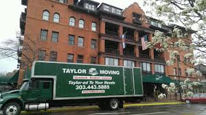 Taylor Moving And Storage LLC - Taylor Moving Services Medium Graphite Interior 1998 Ford E Series Cutaway E350 Comparing The Top Eight Moving Container Companies Packrat Promo Best 25 Rental Trucks For Moving Ideas On Pinterest Van Fcp Coupon Code 2018 Aveeno Eczema Therapy Moisturizing Cream Budget Truck Rental Discount Cyber Monday Deals Cargo Van In United States Enterprise Rentacar Hire Movers To Load Or Disassemble Fniture Amazon Home Taylor And Storage Llc Services The 411 On Truck Compare Before You Choose Reviews Budget Buffalo Wagon Albany Ny Best