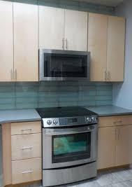 Glass Tiles For Backsplash by 5 Tips For Selecting Backsplash Tile U2014 Aria West Interiors