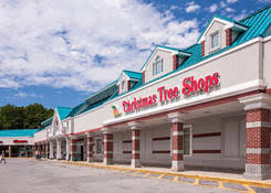 Christmas Tree Shop Sagamore by Hartsdale Ny Available Retail Space U0026 Restaurant Space For