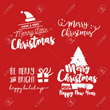Christmas Tree Font Number 6 Stock Photo Picture And Royalty Free