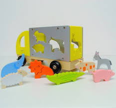 Personalised Animal Truck Shape Sorter - Harmony At Home Children's ... Christmas Toy Animal Dinosaur Truck 32 Dinosaurs Largestocking Monster Truck The Animal Camion Monstruo Juguete Toy Review Youtube Mould Paint Trucks Store Azerbaijan Melissa Doug Safari Rescue Early Learning Toys 2018 Magic Inductive Follow Drawn Line Car For Kids Power Machines By Galoob Vehicles With Claws In Their Bear And Stock Image Image Of Childhood Back 3226079 Trsformerlandcom View Topic Other Collections Cubbie Lee Classic Wood Bundle Wooden Pounding Bench Whosale New Design Baby Buy Toys Trucks Books Norwich Norfolk Gumtree Plastic Digger Stock Photos