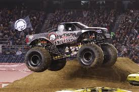 Metal Mulisha Monster Truck - Truck Pictures Chiil Mama Coming Win 4 Monster Jam Tickets For Allstate Arena Monster Truck Roll Over Thread Blue Thunder Pinterest Jam And Ticketmastercom Mobile Site Hot Wheels Trucks Toysrus I Wish They Had More Girly Stuff Have Always 2012jennie Sudkate Portland Oregon Thai Us In Love Guide To The Minneapolis 2016 Part 2 Full Episode Video Dailymotion News Page 3 Pin By Mario Sotelo On Wheelzz