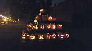 Halloween At Greenfield Village 2012 by Hallowe En At Greenfield Village Is A Must See Raising And
