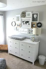 Ikea Hemnes Dresser 3 Drawer White by Dressers Ikea Hemnes 5 Drawer Dresser Instructions Ikea Hemnes