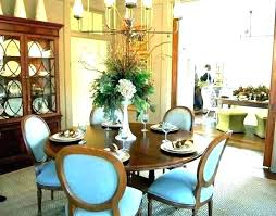 Simple Dining Room Table Centerpiece Ideas Candle Pinterest Centerpieces For Tables Excellent Di