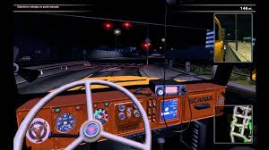 Scania Truck Driving Simulator Crack Free Download, 22 Apr 2018 ... Scania Truck Driving Simulator Pc Game Free Download Offroad Android Games In Tap 2011 G4mezone Moved Mode Hd Youtube Safesim Image Truevision3d Indie Db 2014 Revenue Timates Google Euro 2018 Free Download Of Version Mangointh 5 Scs Softwares Blog Update To Coming Driver