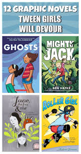 Recommended Halloween Books For Toddlers by Summer Reading List For Beginners Book Lists Kindergarten And Books