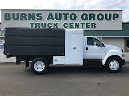 Ford Dump Trucks For Sale - The Best Truck 2018 Michigan Semi And Heavy Equipment For Sale Facebook Grand Rapids Fire Department Unveils Truck To Block Freeway Traffic Mayberry Mini Trucks 1 In Japanese Minitruck Imports 2008 Ford F450 Xlsd 4x4 9 Dump Truck Cassone Used 2015 Mack Granite Gu813 Quad Axle Steel Dump Truck For Sale Sales Triaxle Steel N Trailer Magazine 2004 Chevy Silverado 3500 Dually Lawnsite Cl713 Trucks Used For In Texas New Car Release Date 1920 M1090