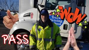 Truck Driving School Industry Update 11-10-17 - YouTube Team Truck Driving Jobs Offer Signon Bonus Van Schneider Home Facebook Picking My Own Freight Baby My Journey To Of Being On Pennsylvania Cdl Test Locations Luxury School This Year Automagazine Progressive Chicago Traing Trucking Carrier Warnings Real Women In Reviews Glassdoor Driver Drags A Massive Rock For Nearly Mile Before Noticing Tmc Transportation Mini Japan Freightliner Introduces Resigned Cascadia With Driverfocused