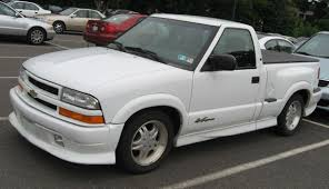 Chevrolet S10 Xtreme, Chevy S10 | Trucks Accessories And ... Chevy S10 Wheels Truck And Van Chevrolet Reviews Research New Used Models Motortrend 1991 Steven C Lmc Life Wikipedia My First High School Truck 2000 S10 22 2wd Currently Pickup T156 Indy 2017 1996 Ext Cab Pickup Item K5937 Sold Chevy Pickup Truck V10 Ls Farming Simulator Mod Heres Why The Xtreme Is A Future Classic Chevrolet Gmc Sonoma American Lpg Hurst Xtreme Ram 2001 Big Easy Build Extended 4x4 Youtube