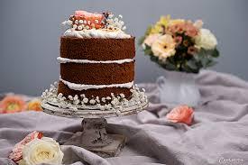 zitronen holunder torte mit meringue creme