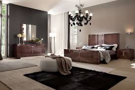 2017 Trends Welcome With A Renovated Bedroom Stunning Italian Furniture Modern Luxury Chandelier