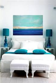 Mejores 254 Imgenes De Bedroom Decor Ideas En Pinterest