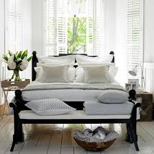 Remodelling your hgtv home design with Good Beautifull white