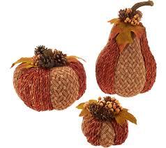 Green Bay Packers Pumpkin Carving Ideas by Seasonal Favorites Seasonal Home Décor U2014 Qvc Com